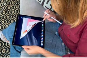 Luna Display: Use Your iPad As a Mac Display