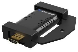 Sabrent HDMI Wireless Extender