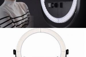 YONGNUO YN508 App Smart Video Light Ring