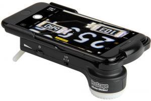 Bodelin Technologies ProScope iPhone Microscope Kit