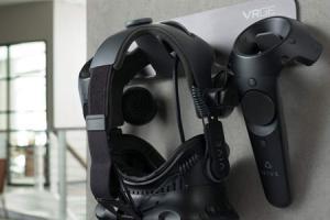 5 Handy Oculus Rift S Accessories