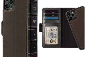 Twelve South BookBook for iPhone 11 Pro Max