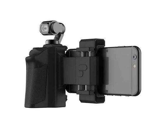 7 Awesome DJI Osmo Pocket Accessories