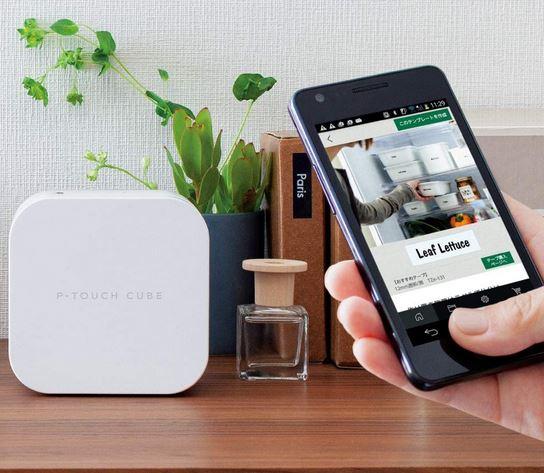 4 Must See App Smart Portable Printers