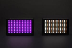 SANDMARC's Prolight Video Lights for Smartphones