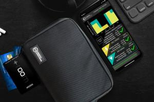 3 Must See Faraday Bags for Smartphones