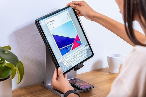 Kensington StudioDock: iPad Pro Docking Station