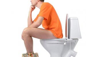 4 Must See Smartphone Bathroom Holders